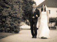 Hochzeit Nadine Bernhard-2
