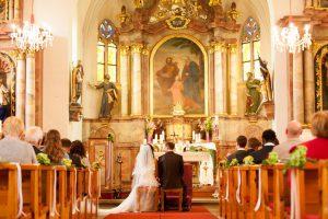 Hochzeit Nadine Bernhard-3