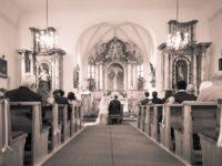 Hochzeit Nadine Bernhard-10