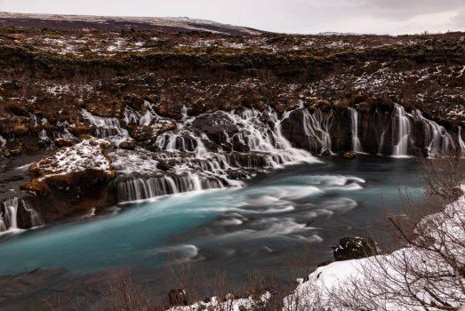 Iceland 2019 -_DLP5916