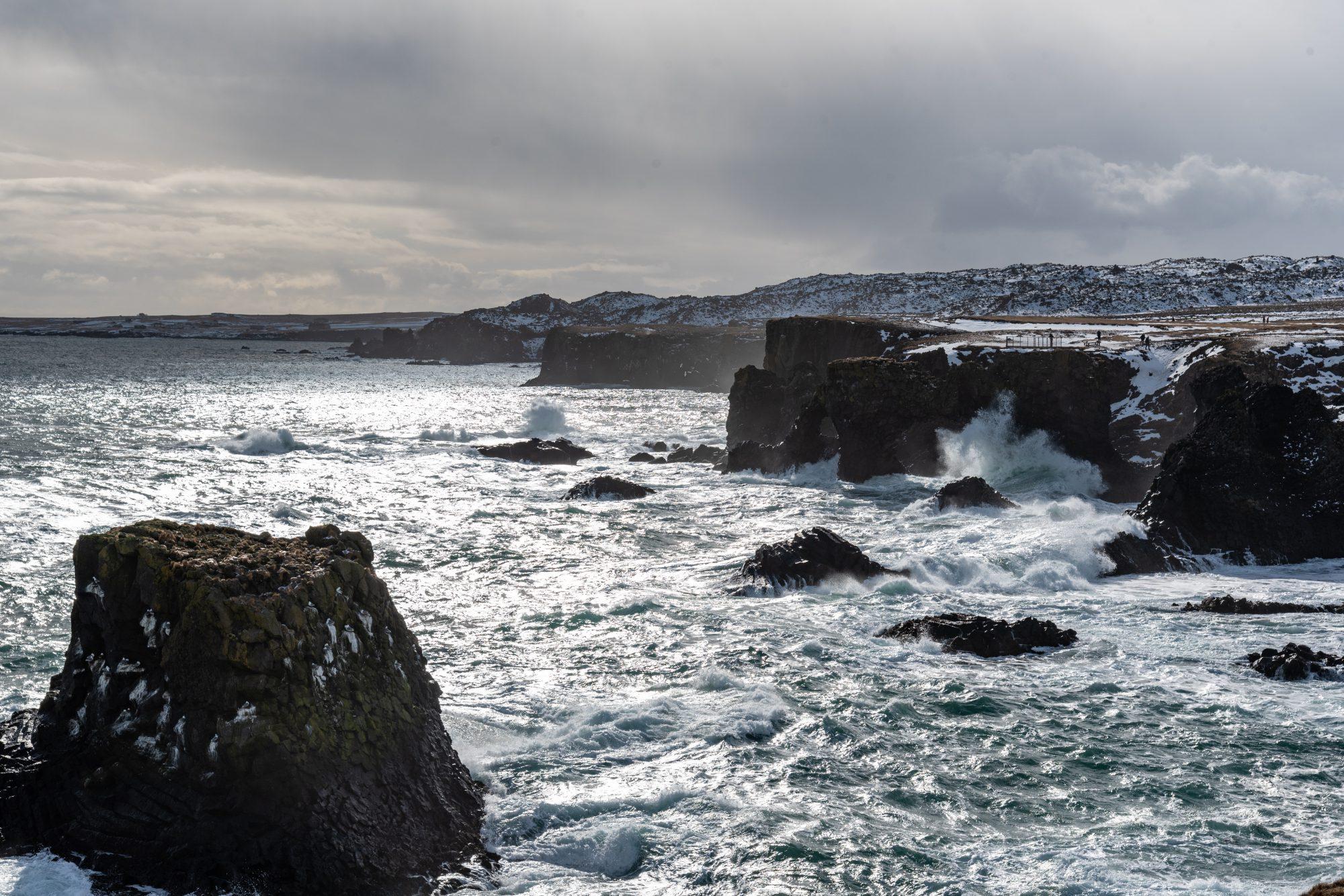 Iceland 2019 -_DLP6281
