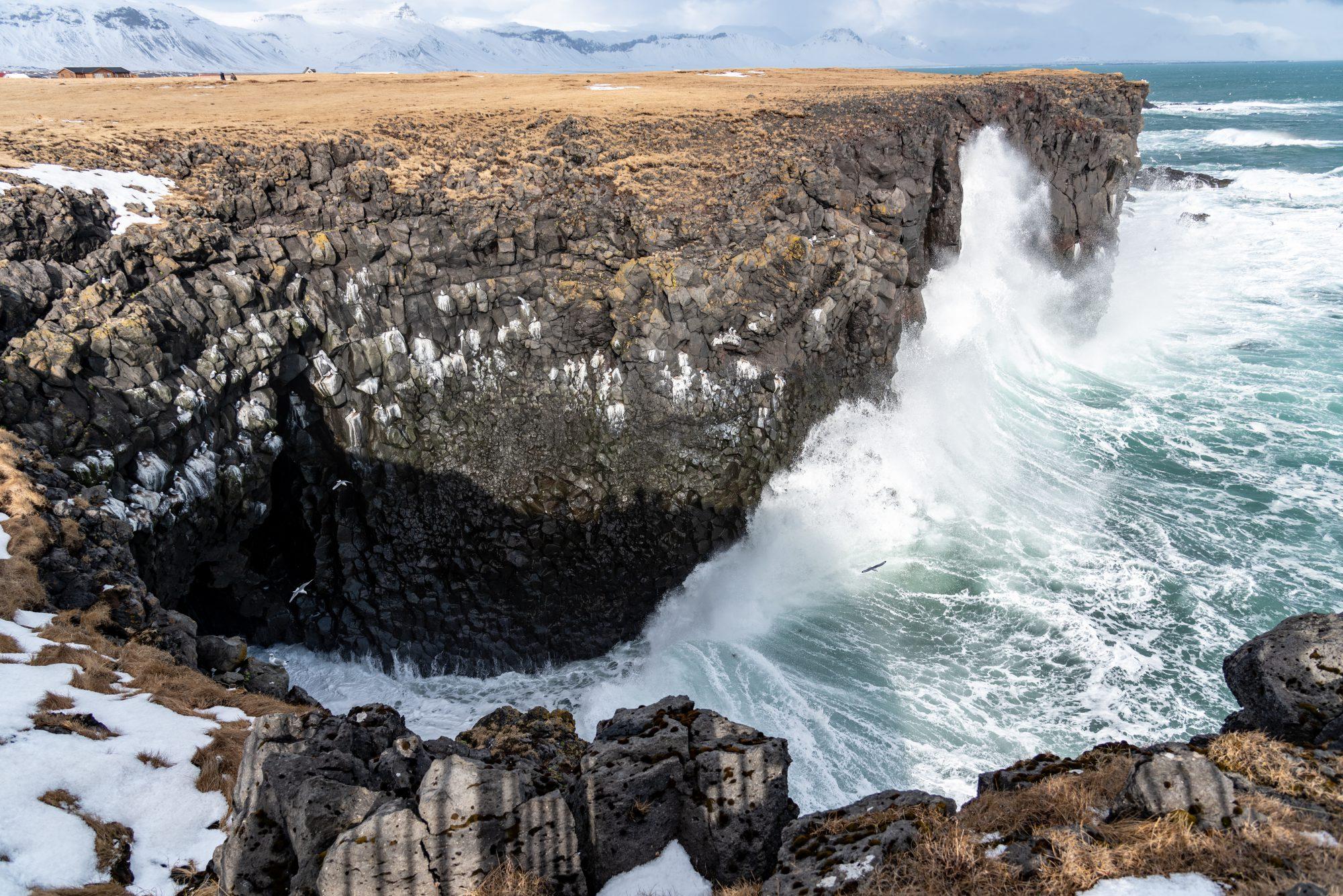 Iceland 2019 -_DLP6334