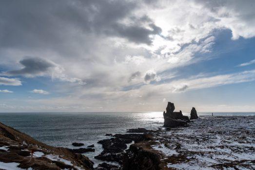 Iceland 2019 -_DLP6364
