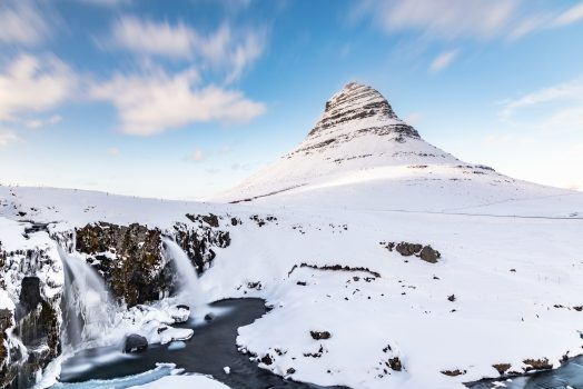 Iceland 2019 -_DLP6385