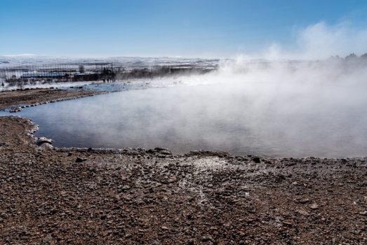 Iceland 2019 -_DLP6445