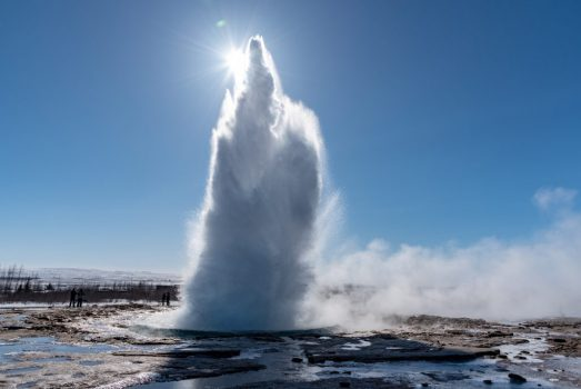 Iceland 2019 -_DLP6458