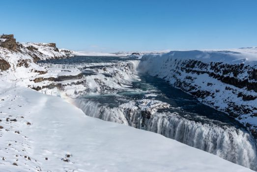 Iceland 2019 -_DLP6499