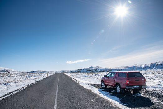 Iceland 2019 -_DLP6557