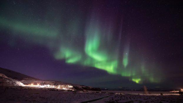 Iceland 2019 -_DLP6581