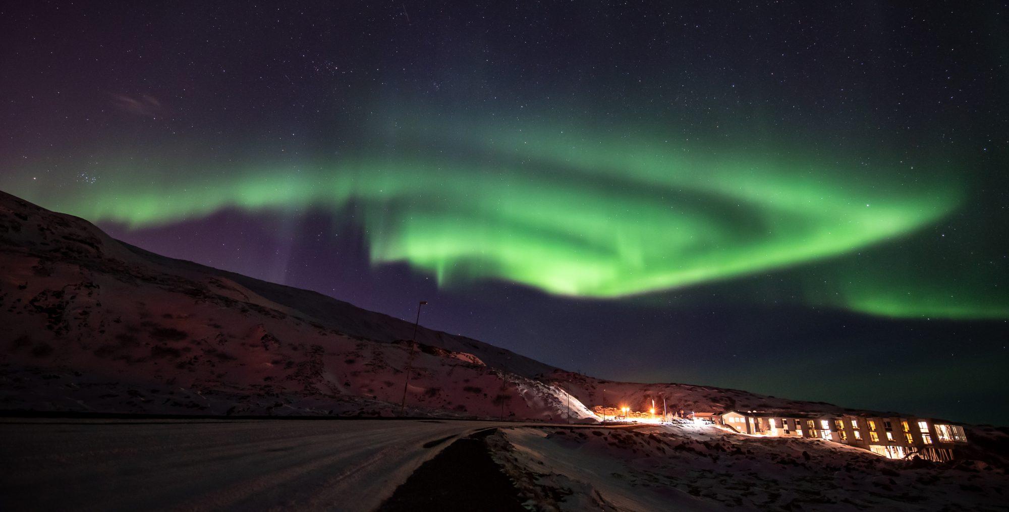Iceland 2019 -_DLP6610