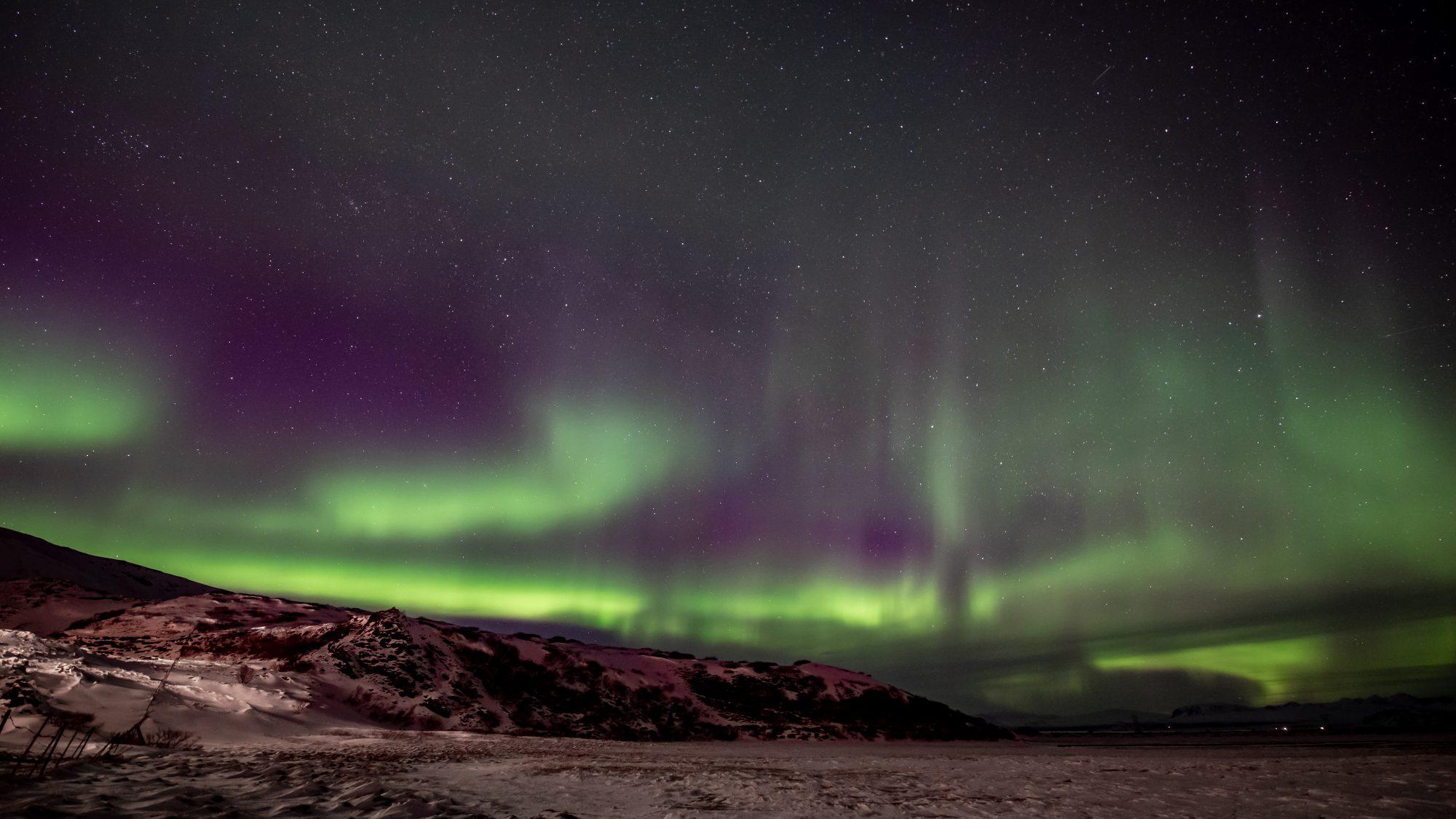 Iceland 2019 -_DLP6777