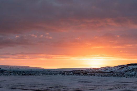 Iceland 2019 -_DLP6919