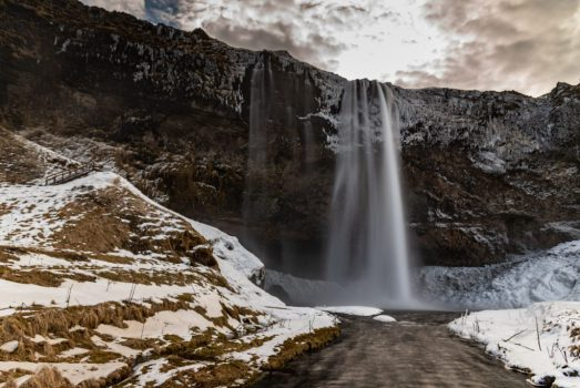 Iceland 2019 -_DLP6939