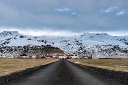 Iceland 2019 -_DLP6982