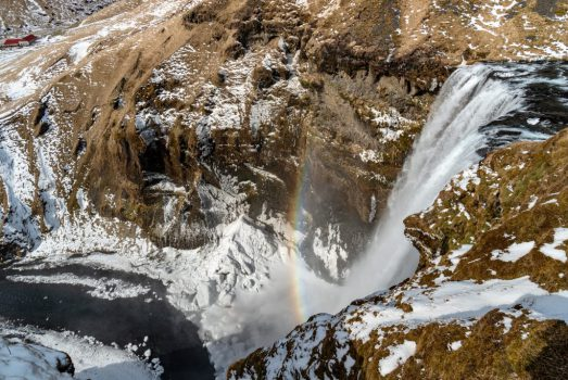 Iceland 2019 -_DLP7011