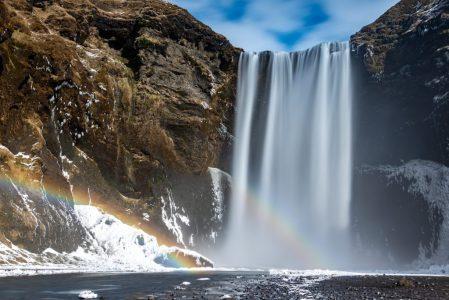 Iceland 2019 -_DLP7037