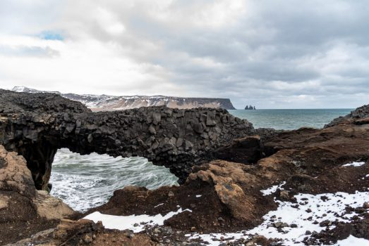Iceland 2019 -_DLP7068
