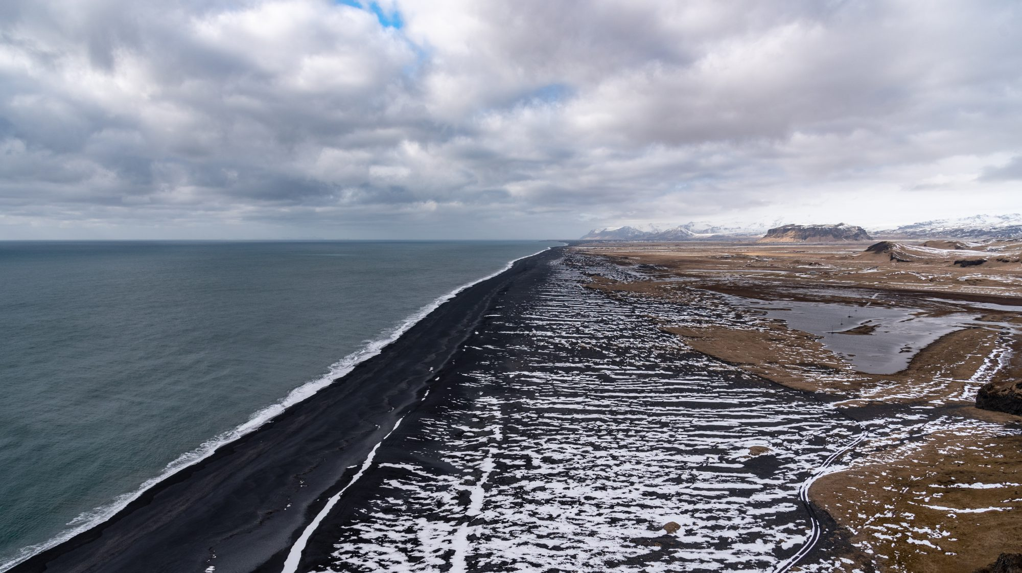 Iceland 2019 -_DLP7107