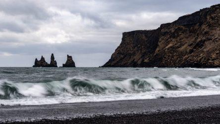 Iceland 2019 -_DLP7119