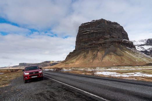 Iceland 2019 -_DLP7194