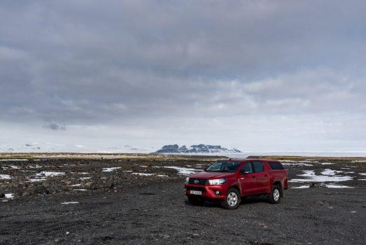 Iceland 2019 -_DLP7219