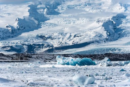 Iceland 2019 -_DLP7278