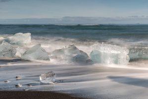 Iceland 2019 -_DLP7363
