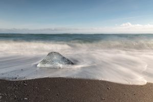 Iceland 2019 -_DLP7375