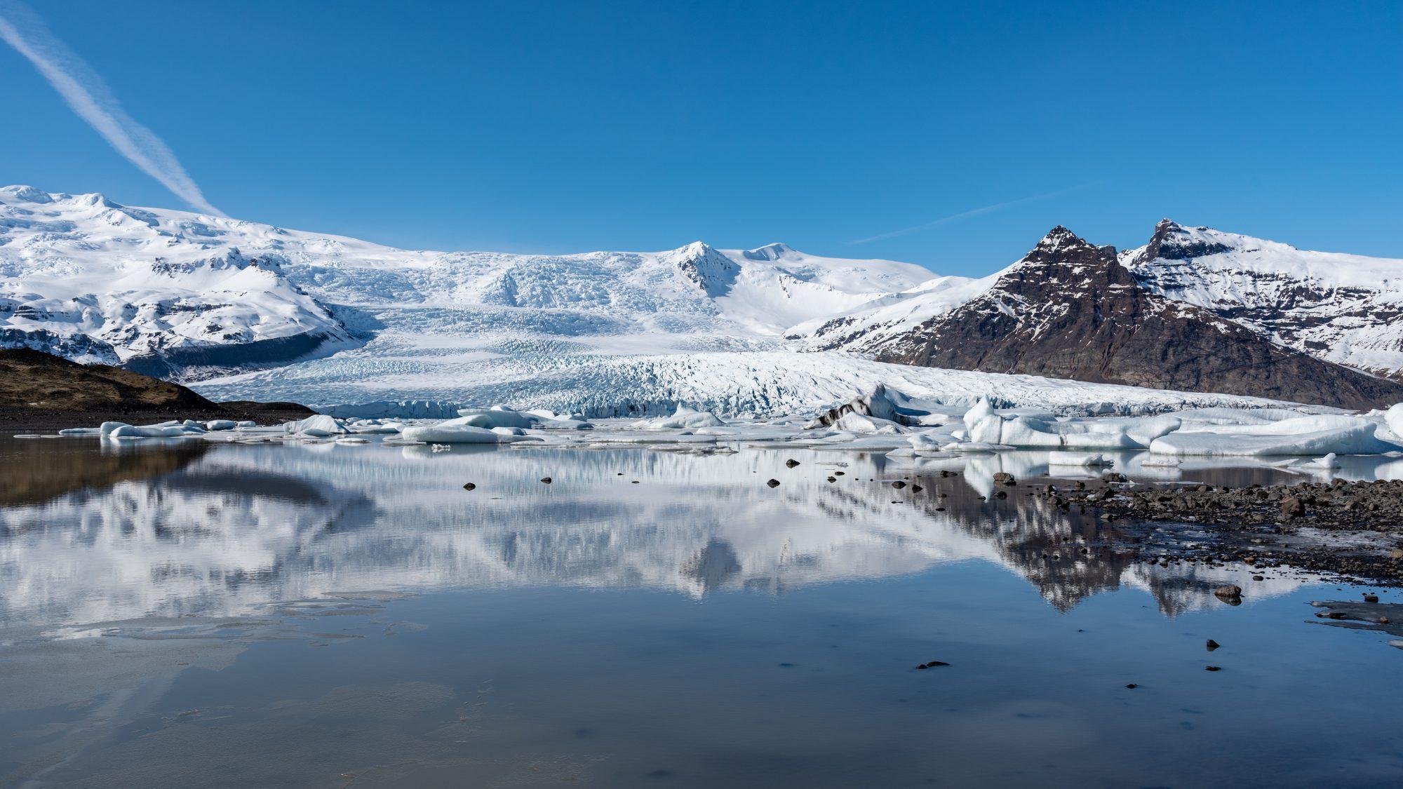 Iceland 2019 -_DLP7413