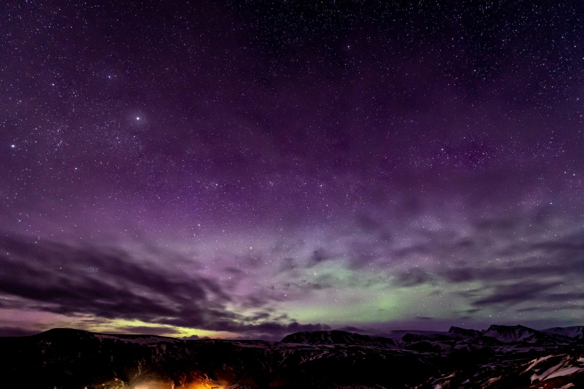 Iceland 2019 -_DLP7595
