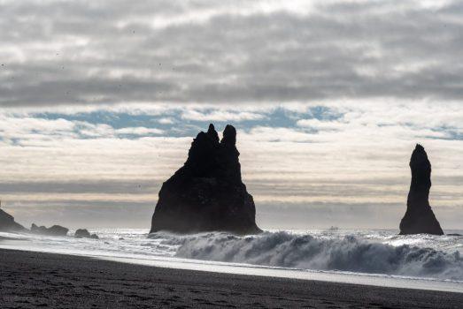 Iceland 2019 -_DLP7663