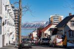 Iceland 2019 -_DLP7737