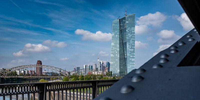 Frankfurt 2018_09_040002