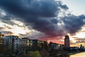 Frankfurt 2020 - 0005