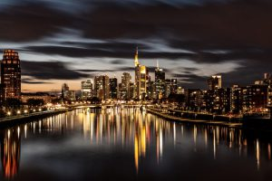 Frankfurt 2020-2 - DLP_7584 dark