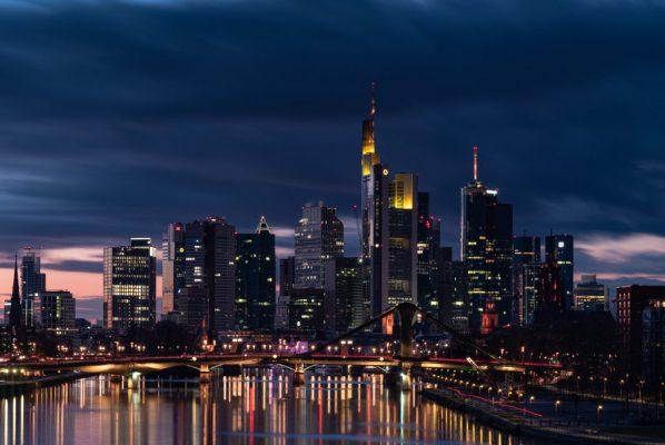 Frankfurt 2020 - DLP_7576