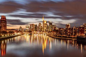 Frankfurt 2020 - DLP_7584
