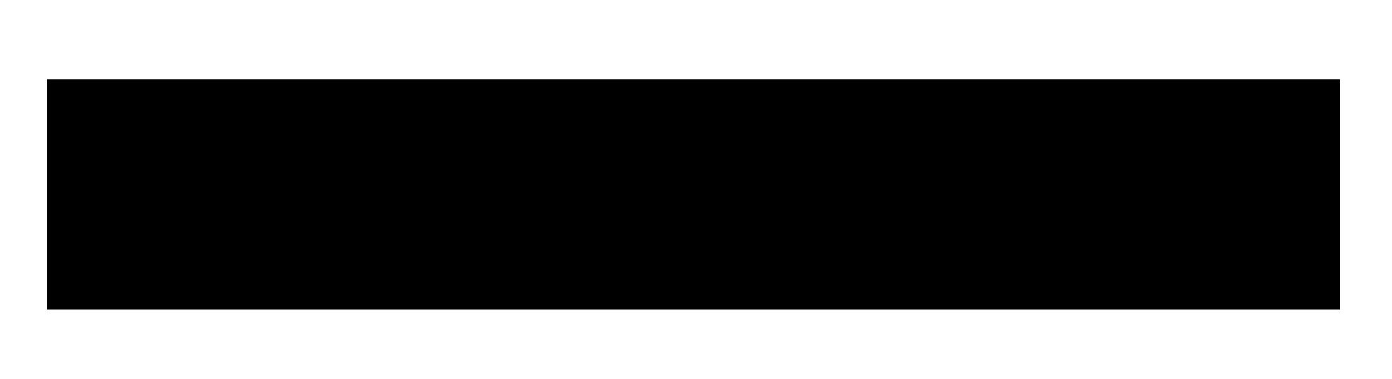 Signatur-black